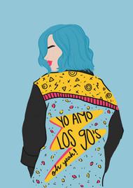 yoamolos90.jpg