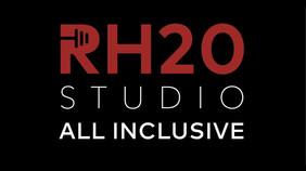 RH20 Studio Advert - Click to Play