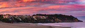 Sea Cliff Ave