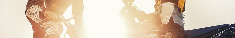 Riders Motocross