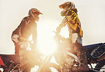 Мотокросс Riders