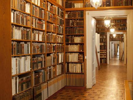 WORKSHOP - Manuscripts Meet Digital Humanities