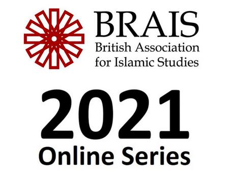 BRAIS - 2021 Online Series