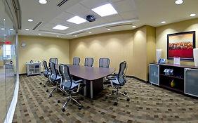 Prez circle conference room 2.jpg