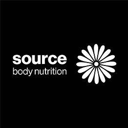 Source logo tile.jpg