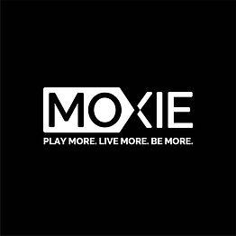 mOXIE logo tile.jpg