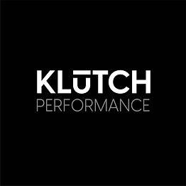 KLUTCH logo tile.jpg