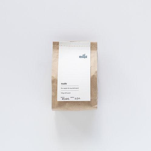 nude marine collagen 150g