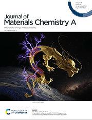 Cover1 JMCA.jpg