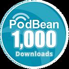 PodBean 1000 image.png