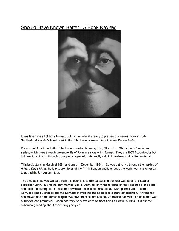 Sara Schmidt's Review_001.jpg