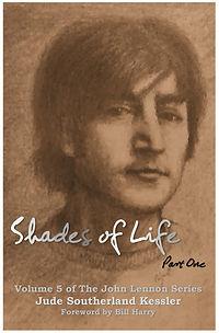 Shades of Life Cover Draft 2.jpg