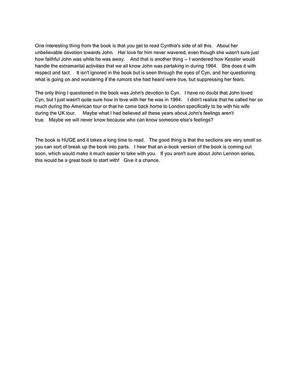 Sara Schmidt's Review_002.jpg