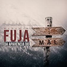 CAPA DO SITE1.jpg