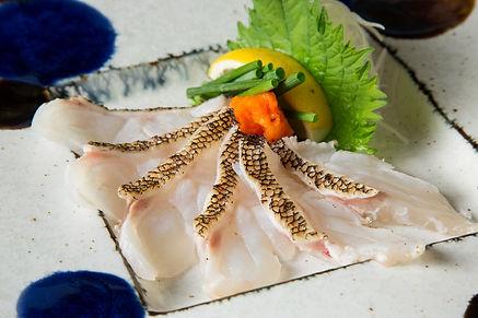 突き魚 サッと炙り.jpg