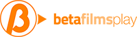 BETAFLIX_Logo horizontal_RGB_5-2.png