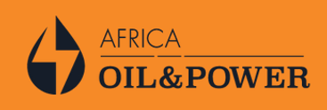 AfricaOil&Power.png