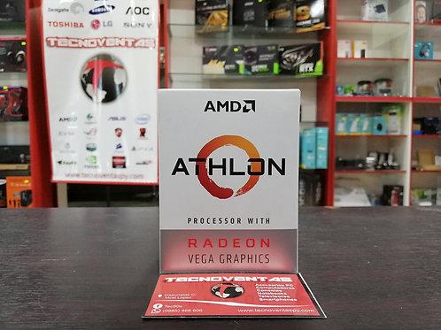 Procesador AMD ATHLON 220GE