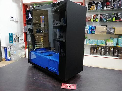 Gabinete Gamer NZXT S340 Elite