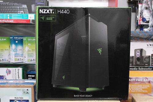 RAZER NZXT H440