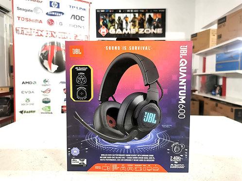 Auricular Gamer Inalámbrico JBL QUANTUM 600 Gaming