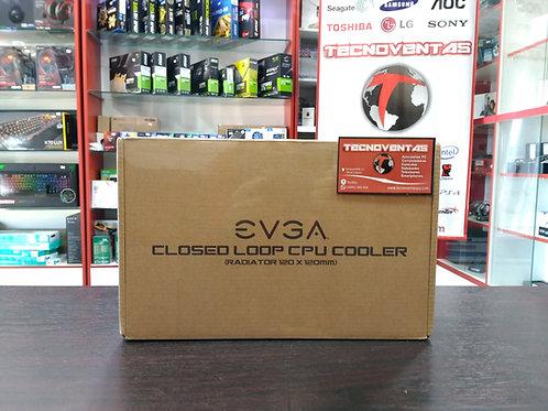 Water Cooler EVGA Radiador 120x120mm