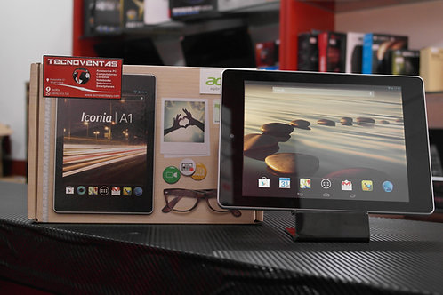 Tablet Iconia A1-810 7,9`` Acer