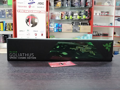 Mousepad Gamer Razer Goliathus Speed
