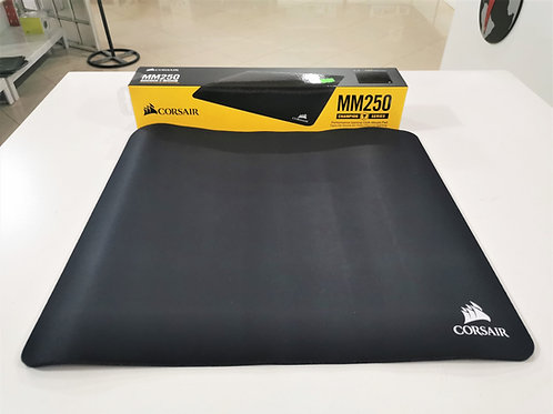 Mousepad Corsair X-Large