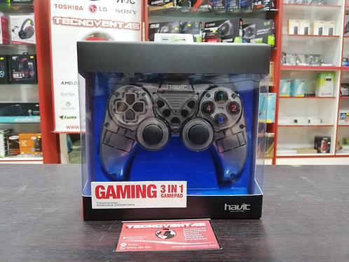 Control Havit PS1/PS2/PS3