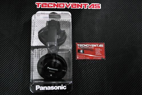 RP-DJS200 Panasonic