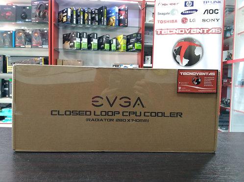 Water Cooler EVGA