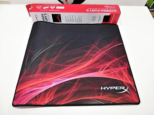 Mousepad HyperX Fury S Grande