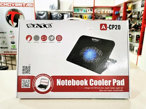 Coolerpad Sate A-CP20