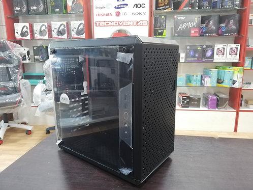 Gabinete Cooler Master Q500L