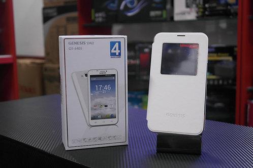 """Smartphone Genesis TAB GT-6405 Dual Sim 6.0"""""""