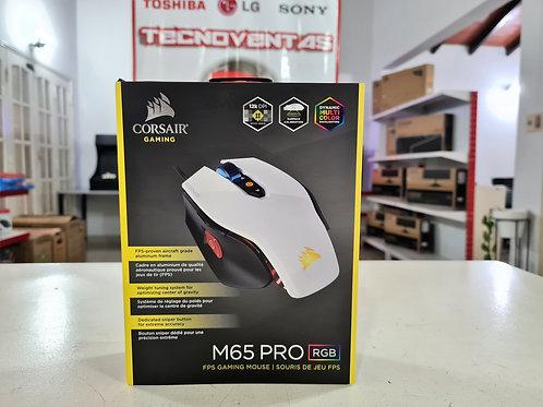 Mouse Corsair M65 PRO RGB