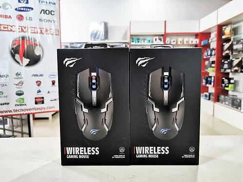 Mouse Wireless Gaming Havit HV-MS997GT