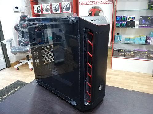 Gabinete Cooler Master MASTERBOX MB511