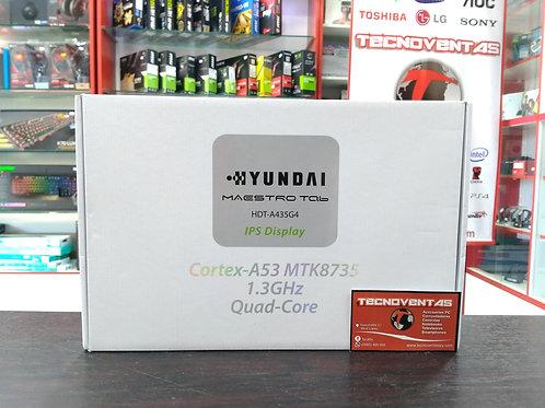 Tablet Hyundai 10´´
