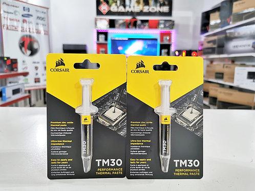 Pasta térmica Corsair TM30