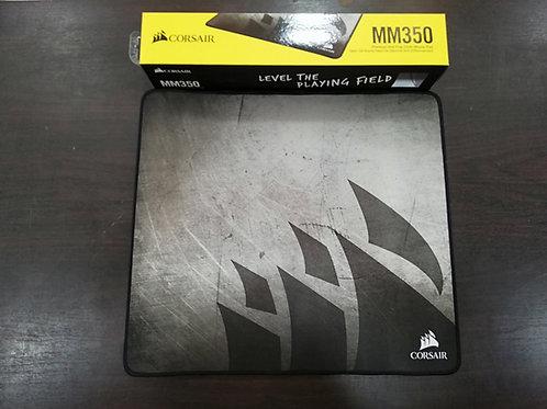 Mousepad X-Large Corsair MM350