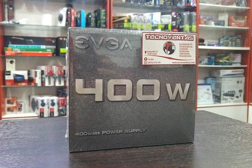 EVGA 400W