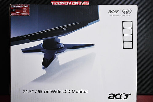 Monitor LCD Full HD Acer
