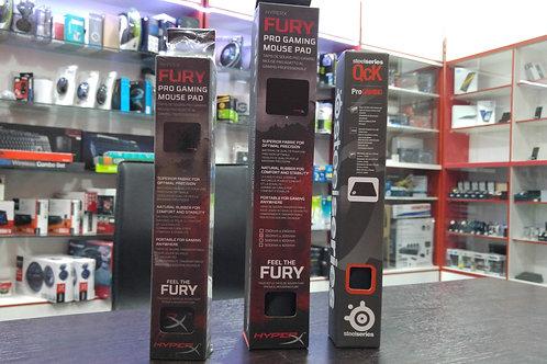 HyperX Fury Pro Gaming