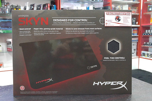 HyperX Skyn