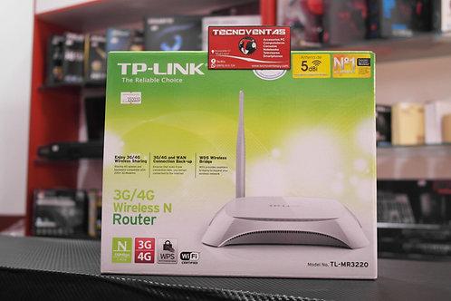 Router TL-MR3220 TP-LINK