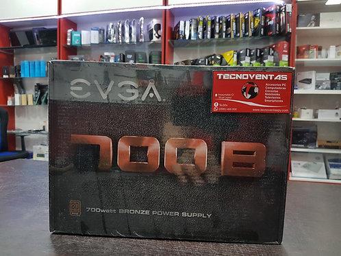 EVGA 700B 700W 80 Plus Bronze