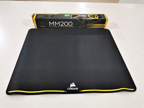 Mousepad Corsair MM200