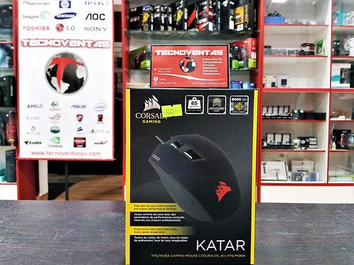 Corsair Gaming Katar